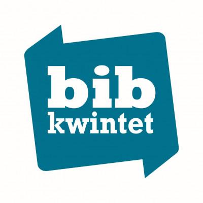 Zoek makkelijk en snel in de catalogus van Bibkwintet